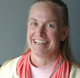 Christina Martinek
