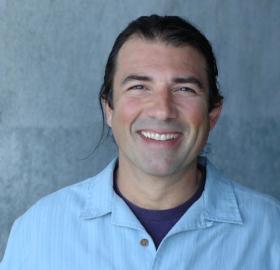 Anthony Silvaggio